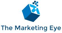 The Marketing Eye